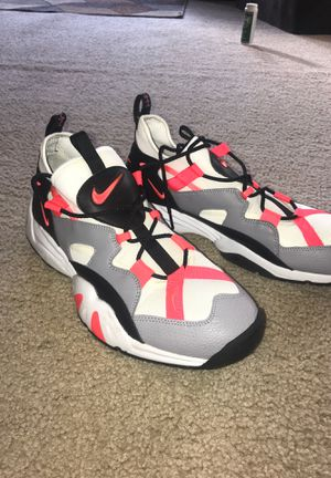Nike Trainer for Sale in Pittsburgh, PA