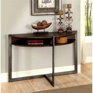 SOFA TABLE BRAND NEW for Sale in Scottsdale, AZ