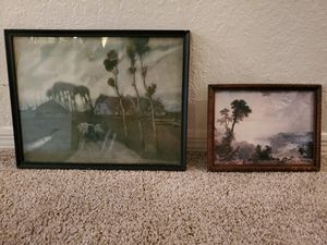 Pictures for Sale in Fort Myers, FL