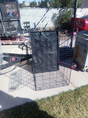 XL kennel for Sale in Phoenix, AZ