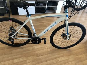 Ancheer Road bike for Sale in Chicago, IL
