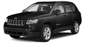 2016 Jeep compass PART OUT for Sale in Oakland, CA