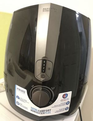 Air humidifier for Sale in Bell, CA