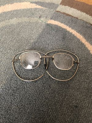 Protective Glasses for Army for Sale in Livermore, CA