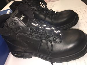 "Trainex 6"" Work Boots for Sale in Washington, DC"