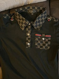 Real Gucci Large In Kids for Sale in Grand Prairie,  TX