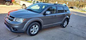 2012 Dodge Journey for Sale in Austin, TX