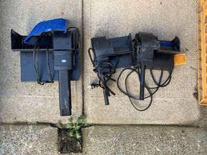 Fish tank filters for Sale in Staten Island, NY