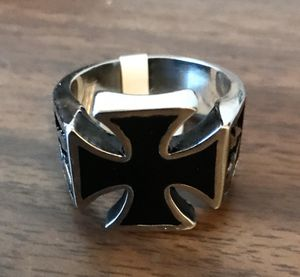 Man s ring size 12 for Sale in Glendale, AZ