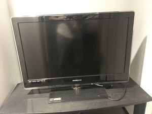 Tv flat screen 32 inches for Sale in Seattle, WA