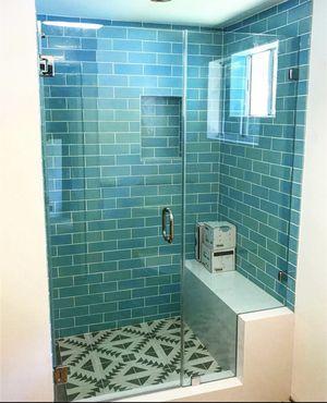 Shower doors for Sale in Industry, CA