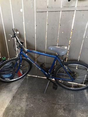 Bike adult for Sale in Hayward, CA