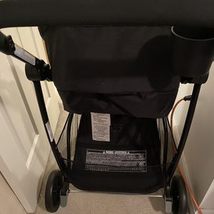 Baby Stroller for Sale in Washington, DC