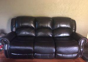 Sofa , love seat for Sale in Clairton, PA