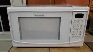 Frigidaire Microwave for Sale in Evansville, IN