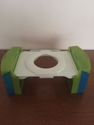 Toddler Travel Potty Toilet Chair for Sale in San Diego, CA