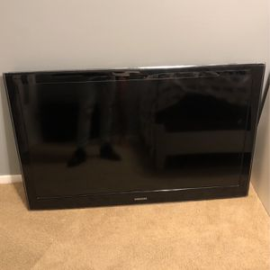 Tv Sale for Sale in Tampa, FL