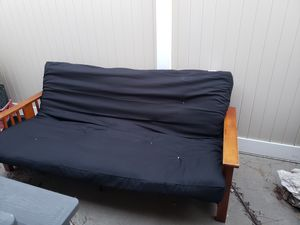 **FREE FUTON*** for Sale in Norco, CA