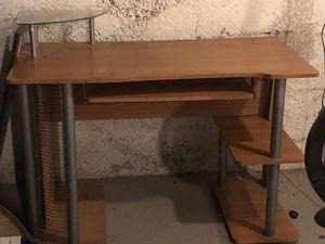Computer Desk for Sale in Alpha, NJ