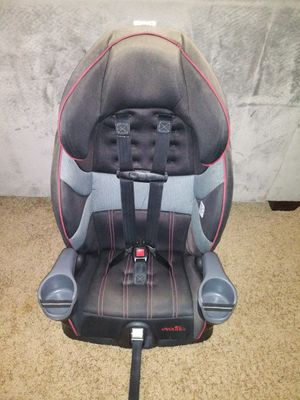 Booster Seat for Sale in Atlanta, GA