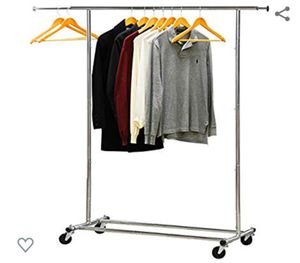 Clothing Rack for Sale in Phoenix, AZ