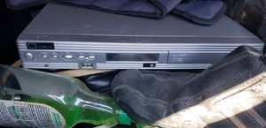 DVD player for Sale in Suitland, MD