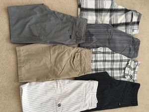 Men's Shorts size 30 w for Sale in Oregon City, OR