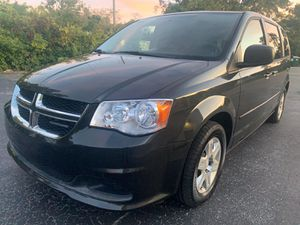 Dodge Grand Caravan for Sale in Orlando, FL