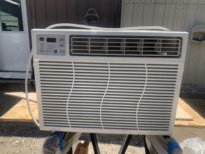 GE AC Window Unit for Sale in Cashmere, WA