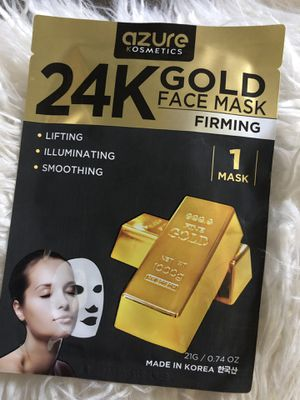 Face Mask for Sale in Modesto, CA