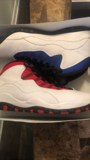 Shoes size 13 for Sale in Lynchburg, VA