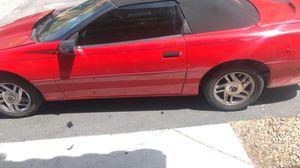 Camaro for Sale in North Las Vegas, NV