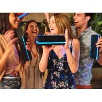 Sony xb32 portable bluetooth speaker for Sale in Sachse, TX
