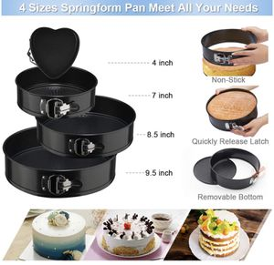 Cake pans for Sale in Hayward, CA