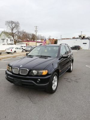 2003 for Sale in Washington, DC