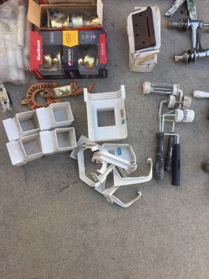 Miscellaneous for Sale in Maywood, CA