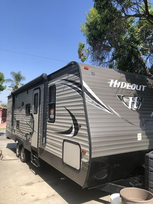 2017 hideout 26lhs for Sale in East Los Angeles, CA