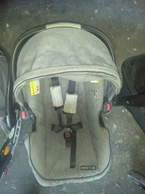 Baby car seat for Sale in Citrus Heights, CA