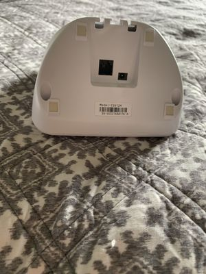 V-tech cordless phone and answering machine for Sale in Bloomsburg, PA