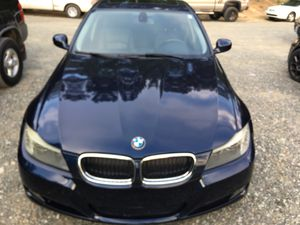 2011 bmw 328i for Sale in Durham, NC
