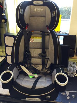 Graco Booster Seat for Sale in Matawan, NJ