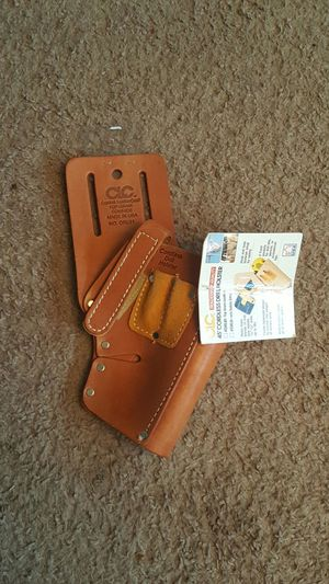 Power Drill Holster for Sale in Hazelwood, MO