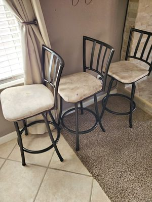 Stools for Sale in Fresno, CA