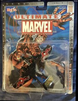 Maisto Ultimate Marvel Air Force Collection Series #1 Captain America F/A-18C for Sale in Fort Lauderdale,  FL
