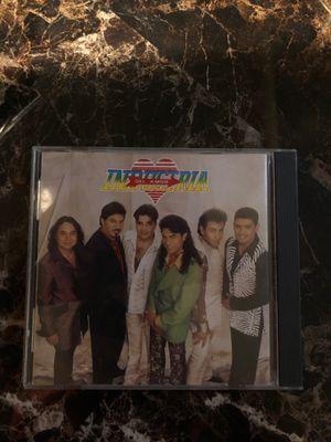 Industria Del Amor CD for Sale in Aurora, IL