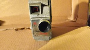 Vintage camcorder fully functional almost new condition for Sale in Joplin, MO
