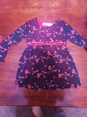 Girls XS (4-5) clothing 11pc bundle for Sale in Harrison, OH