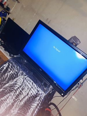 42 inch Vizio 2012 for Sale in Norwalk, CA