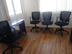 Office Chairs / Sillas de oficina for Sale in Lynwood, CA