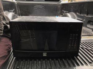 Kenmore Microwave for Sale in Hemet, CA